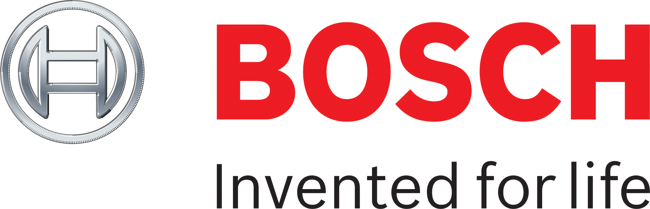 BoschPK