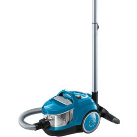 Bagless vacuum cleaner GS-20 Blue ( BGS2UCO1GB )