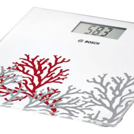 Bathroom scale ( PPW3301 )