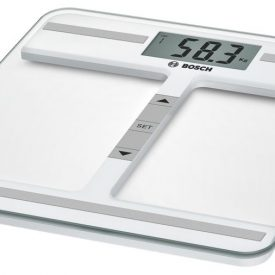 Bathroom Scale ( PPW4212 )